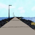 Norfolk Point