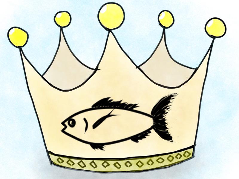 Brisbane Fishing Spot Award 2020 top3