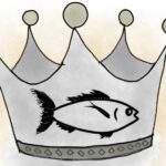 Brisbane Fishing Spot Award 2020 4-7