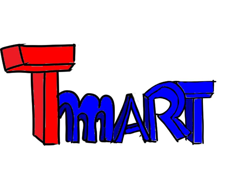 parody of kmart