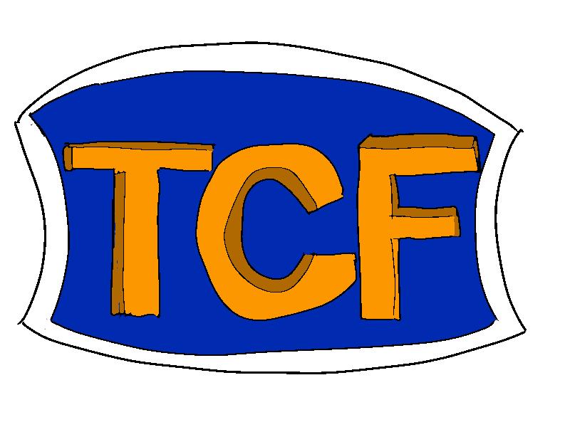 parody of BCF