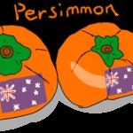 Persimmon COVID19 Australia